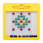 BRAINTOYS DOT-020 MINI IMADOTS