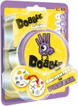 ZYGOMATIC DOBB02ESPT DOBBLE BLISTER