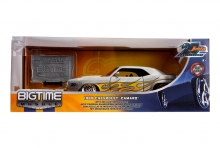 JADA 31073 1:24 20TH BTM CHEVY CAMARO