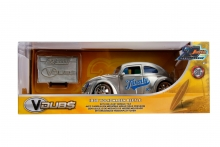 JADA 31083 1:24 20TH 1959 VW BEETLE