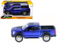 JADA 98583 2017 FORD RAPTOR