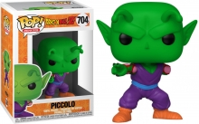 FUNKO 44261 POP! ANIMATION: / DRAGON BALL Z - PICCOLO
