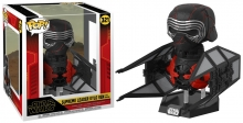 FUNKO 39914 POP! DELUXE: / STAR WARS: THE RISE OF SKYWALKER - SUPREME LEADER