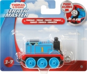 MATTEL FXW99 THOMAS MY 1ST PLUSH ALONG THOMAS 16PULG