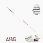 ARMY PAINTER BR7006 BRUSH WARGAMER BRUSH - CHARACTER