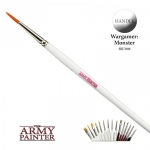 ARMY PAINTER BR7008 BRUSH WARGAMER BRUSH - MONSTER