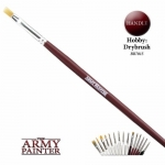 ARMY PAINTER BR7015 BRUSH HOBBY BRUSH - DRYBRUSH