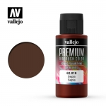 VALLEJO 62018 PREMIUM COLOR SEPIA