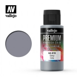 VALLEJO 62019 PREMIUM COLOR GRIS