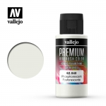 VALLEJO 62040 PREMIUM COLOR FOSFORESCENTE
