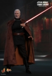 HOTTOYS COUNT DOOKU 1:6