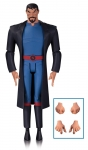DC DC0287 JUSTICE LEAGUE GODS AND MONSTERS SUPERMAN ACTION FIGURE