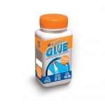 MASTERPIECES 51602 GLUE 4 OZ