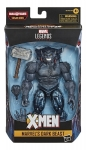 HASBRO E7349 MARVEL X-MEN LEGENDS MARVEL DARK BEAST