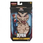 HASBRO E7349 MARVEL X-MEN LEGENDS MARVEL JEAN GREY