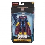 HASBRO E7349 MARVEL X-MEN LEGENDS MARVEL MORPH