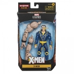HASBRO E7349 MARVEL X-MEN LEGENDS X-MAN