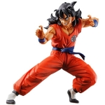 BANDAI 95157 DRAGON BALL: YAMCHA (HISTORY OF RIVALS). BANDAI