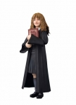 BANDAI 51344 HARRY POTTER AND THE SORCERERS STONE: HERMIONE