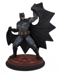 PX 51638 SDCC 2019 DC HEROES BATMAN DAMNED BATMAN STATUE