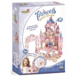 CUBIC E1623H CM PRINCESS SECRET GARDEN