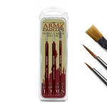 ARMY PAINTER TL5044P ARMY PAINTER HOBBY STARTER BRUSH SET