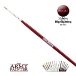 ARMY PAINTER BR7002 BRUSH HOBBY BRUSH - HIGHLIGHTING