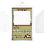 ARMY PAINTER TL5052P WET PALETTE - HYDRO PACK