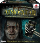 EDUCA 18354 BOARD GAMES ATMOSFEAR