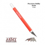 ARMY PAINTER TL5004 TOOL PRECISION HOBBY KNIFE