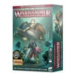 WARHAMMER 60010799012 WH UNDERWORLDS STARTER SET (ENGLISH)