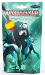 WARHAMMER 03050799002 WH UNDERWORLDS: ESSENTIAL CARDS SPA