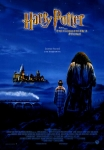 MOVIEPOSTER IE2966 HARRY POTTER AND THE SORCERERS STONE (2001) - 11PULG X 17PULG MASTERPRINT POSTER - STYLE D