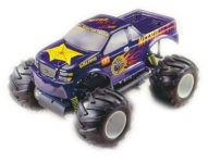 SINYIH 1099 MONSTER TRUCK .21 MT 1 1-8