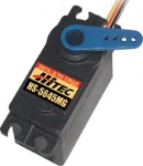 HITEC HS 5645 MG SERVO DIGITAL .23S 10.3
