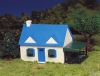 BACHMANN 45131 CAPE COD HOUSE KIT HO