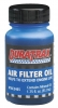 DURATRAX DTXC 2465 AIR FILTER OIL 1.75 OZ.