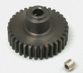 HPI 6934 PINION GEAR 34 TOOTH (48 PITCH)