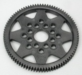 HPI 6990 SPUR GEAR 90 TOOTH (48 PITCH)