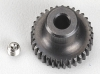 HPI 6933 PINION GEAR 33 TOOTH (48 PITCH)