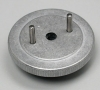 HPI 86021 FLYWHEEL (W- COLLET AND PINS)