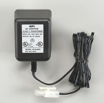 HPI 9058 OVERNIGHT CHARGER FOR 7.2V BATTERY