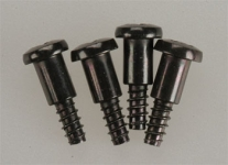 HPI Z281 STEP SCREW M3 X 12MM (4 PCS)
