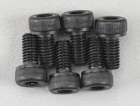 HPI Z541 CAP HEAD SCREW M3X6MM