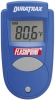 DURATRAX 3100 FLASHPOINT INFRARED TEMP GAUGE