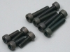 OSENGINES 22413009 SCREW SET 21-32