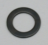 OSENGINES 22620003 THRUST WASHER 21-32