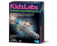 4M 3226 KALEIDOSCOPE MAKING KIT