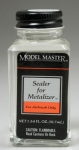MODELMASTER 1409 SEALER FOR METALIZER