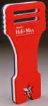HELIMAX HMXE 1005 .60 SIZE BLADE HOLDER